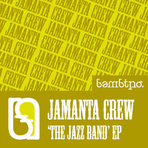 Jamanta Crew