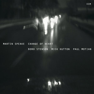 Paul Motian,Mick Hutton,Martin Speake,Bobo Stenson 歌手頭像