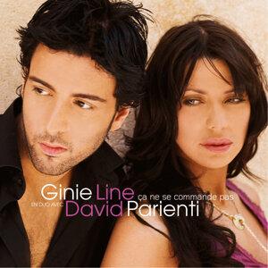 Ginie Line,David Parienti
