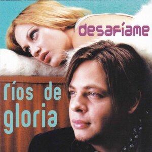Rios de Gloria 歌手頭像