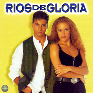 Rios de Gloria