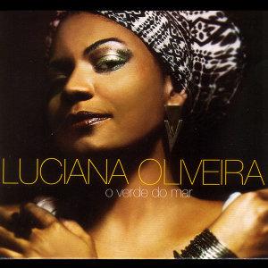 Luciana Oliveira 歌手頭像