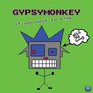 Gypsy Monkey 歌手頭像