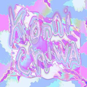 Konnichiwa 歌手頭像