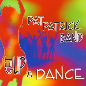 Pat Patrick Band 歌手頭像