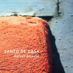 Rafael Alterio 歌手頭像