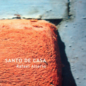 Rafael Alterio