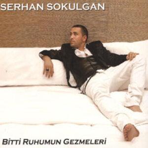 Serkan Sokulgan 歌手頭像