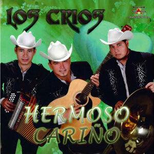 Los Crios De Sonora 歌手頭像
