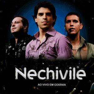 Nechivile