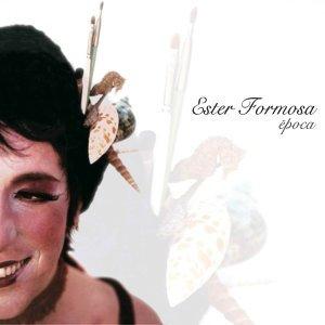 Ester Formosa