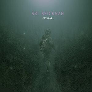 Ari Brickman