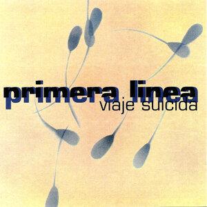 Primera Linea 歌手頭像