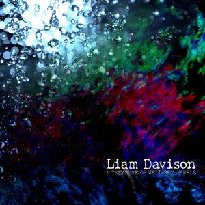 Liam Davison 歌手頭像