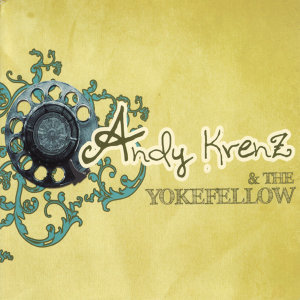 Andy Krenz & The Yokefellow 歌手頭像