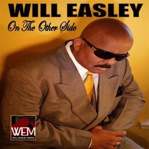 Will Easley 歌手頭像