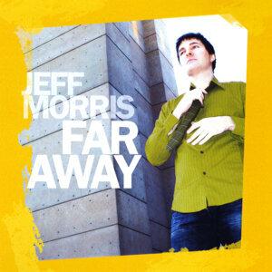 Jeff Morris 歌手頭像