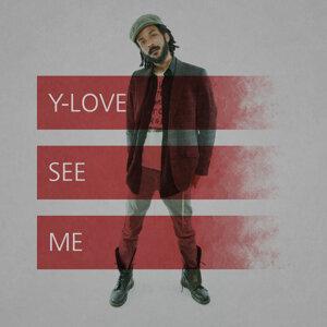 Y-Love 歌手頭像