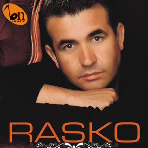 Rasko 歌手頭像
