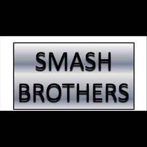 Smash Brothers 歌手頭像