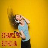 ethanol96