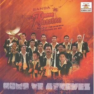 Banda Tierra Nuestra 歌手頭像