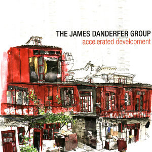 The James Danderfer Group
