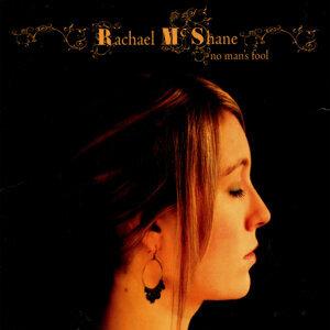 Rachael McShane