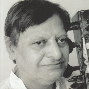 Ustad Asif Ali Khan
