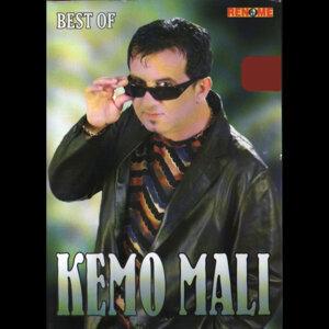 Kemo Mali 歌手頭像