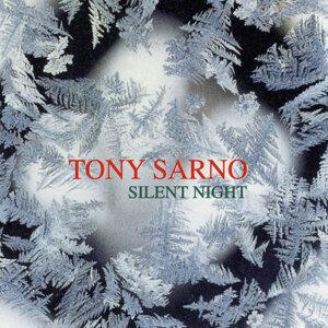 Tony Sarno 歌手頭像