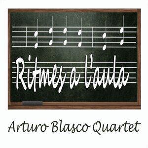 Arturo Blasco Quartet 歌手頭像