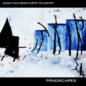 Jonathan Bratoëff Quartet 歌手頭像