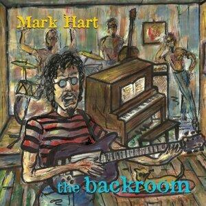 Mark Hart 歌手頭像