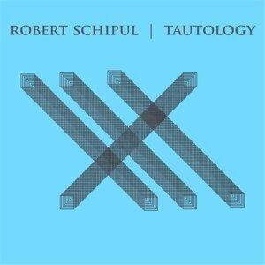 Robert Schipul 歌手頭像