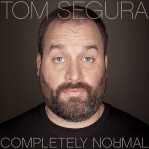 Tom Segura 歌手頭像