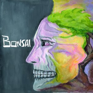 Bonsai 歌手頭像