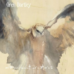Gren Bartley 歌手頭像