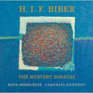 Camerata Kilkenny 歌手頭像