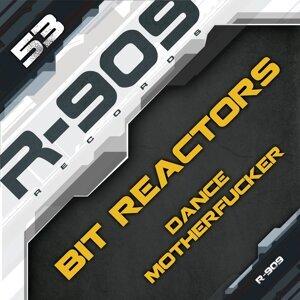 Bit Reactors 歌手頭像