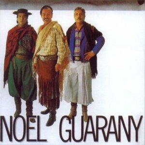 Noel Guarany