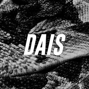 Dais Artist photo