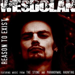 Wes Dolan 歌手頭像