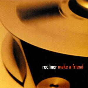 Recliner 歌手頭像
