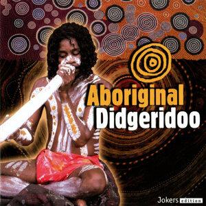 Aboriginal Didgeridoo 歌手頭像