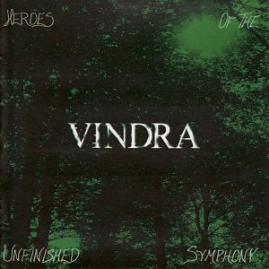 Vindra