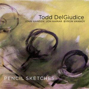 Todd DelGiudice 歌手頭像