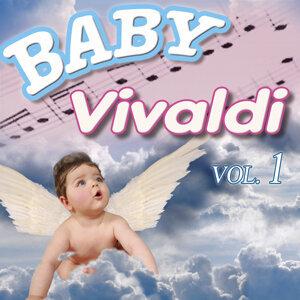 Baby Vivaldi Orchestra 歌手頭像