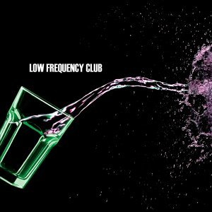 Low Frequency Club 歌手頭像