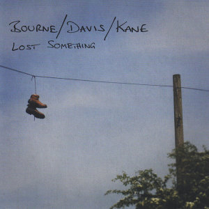 Bourne Davis Kane 歌手頭像